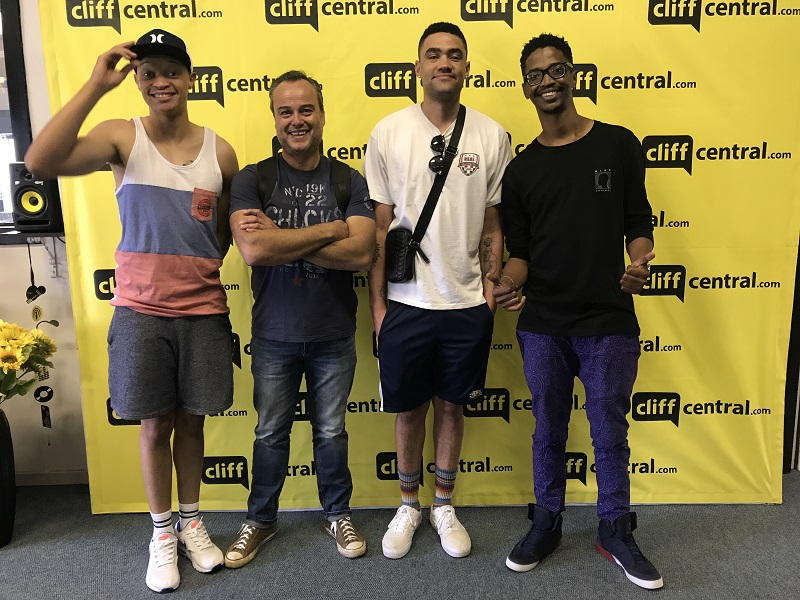 170922cliffcentral_justnow