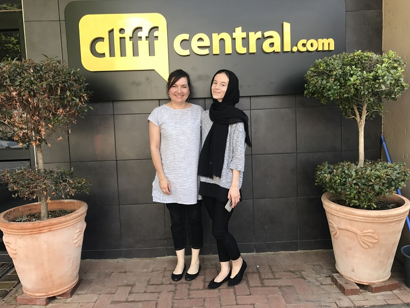 170926cliffcentral_ylp