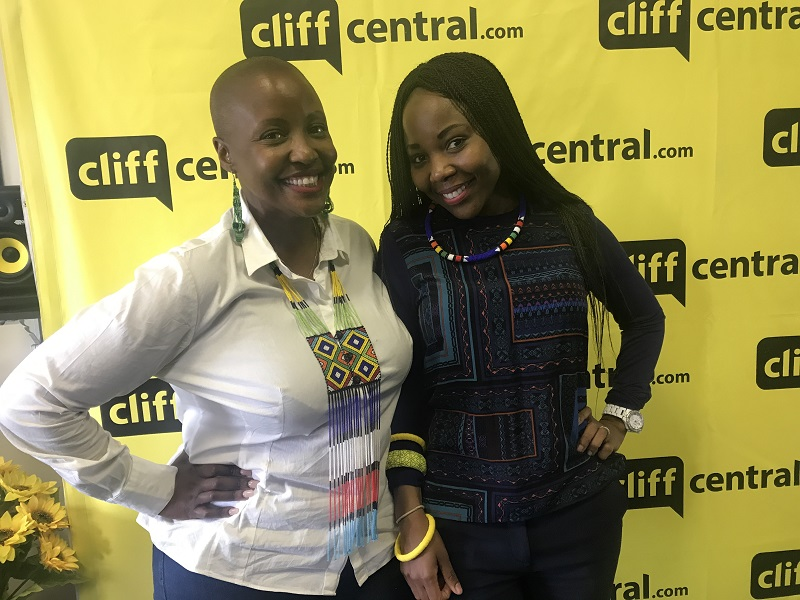 20170904CliffCentral_PanAfrican