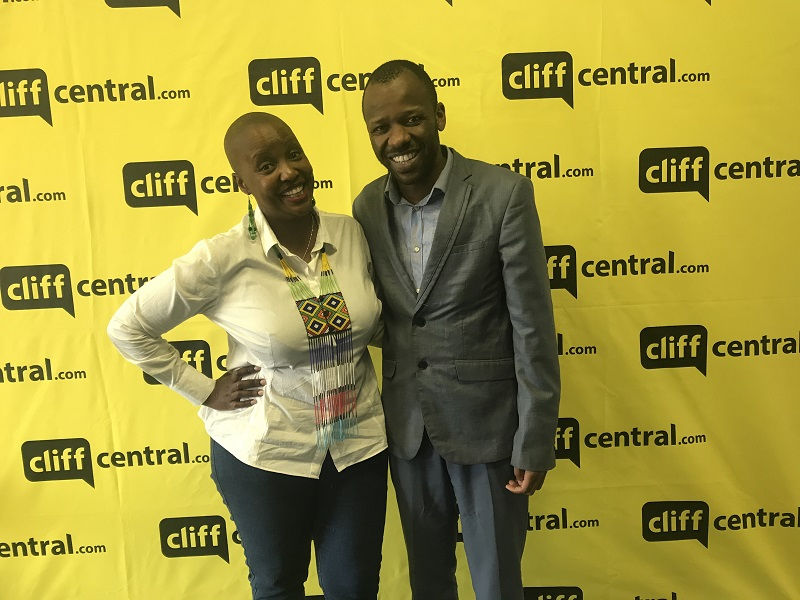 20170922CliffCentral_PAC