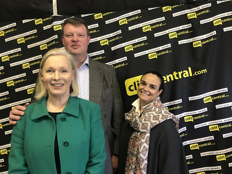 171002cliffcentral_lsp2