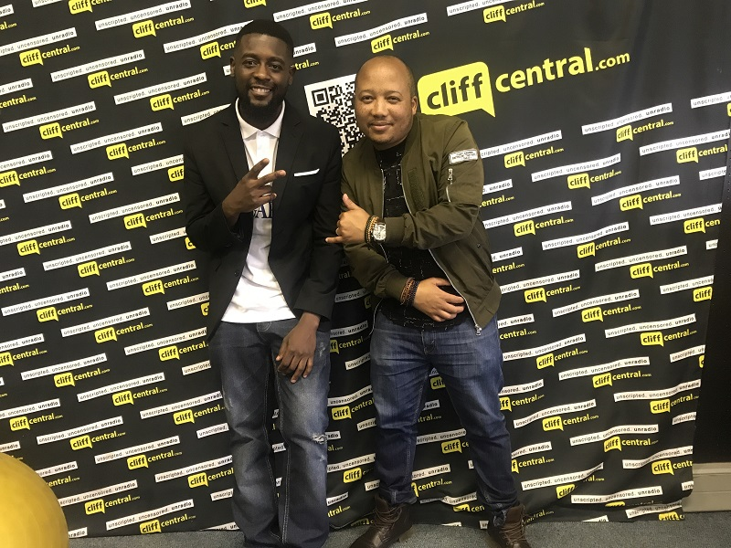 171006cliffcentral_noborders