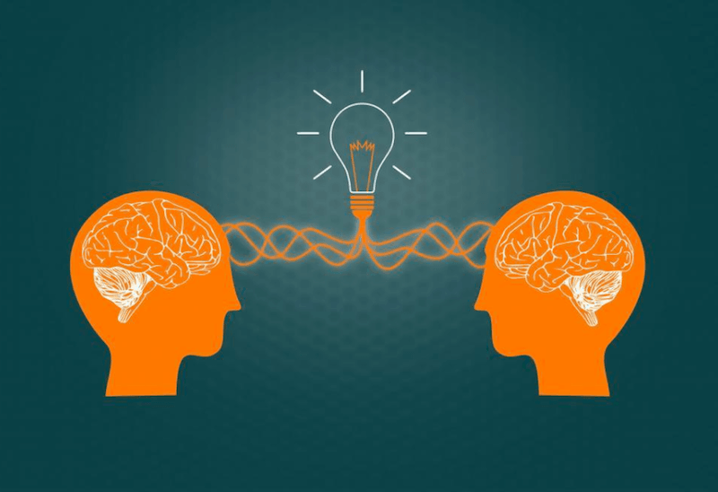 The Brain & Brand Show - The Neuroscience of Relationships (Updated) -  CliffCentral