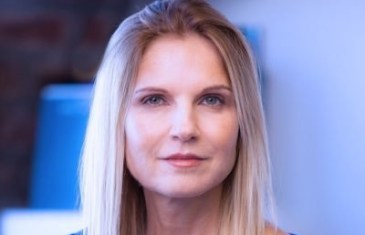 Leadership Transformation Platform: Authentic Leadership with Magda Wierzycka