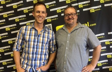 TheBounce Show – Rugby catch-up with JW Coetzee