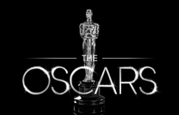 #GCSpodlet – Oscars So Creepy