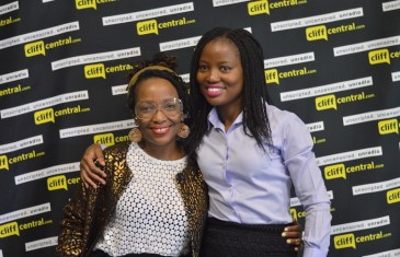 Living It Up with Lerato – The Estate Agency Affairs Board