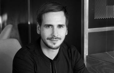 #Kellman – Tristan Plessis