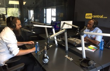 DISRUPT with Mpumi Nhlapo – Exponential Business Growth