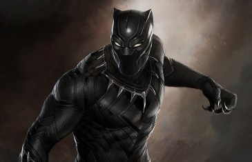 The Brain & Brand Show – Brand Africa & The Black Panther