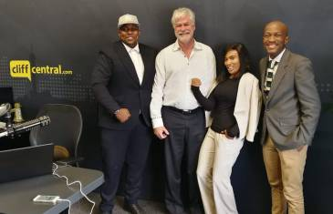 360 Biz – The Entertainment Business in South Africa