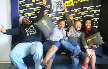 360 Biz – The Power Women of SA
