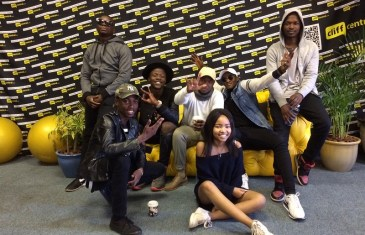 The Millennial Gen – All about that Trap Lifestyle