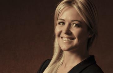 Klipkouers – Vrouemaand Episode 2: Mia Kruger