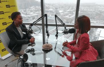 Future CEOs – #PowerWoman: Ntsiki Biyela (Aslina Wines)