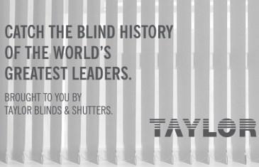 Blind History – Ep 2: Shaka Zulu