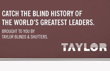 Blind History –  Ep 7: Pharaoh Ramesses II