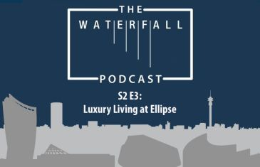 S2 E3: Luxury Living at Ellipse