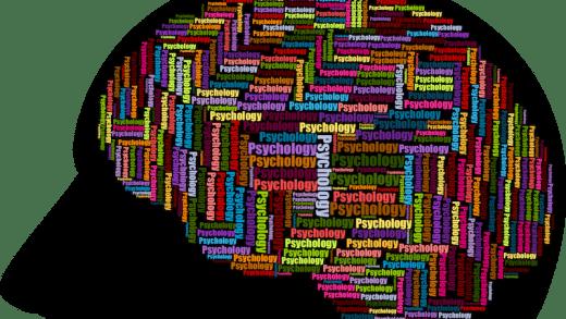 A Neuroscience Professor's Brain Power Short Course (Part 3 of 3)