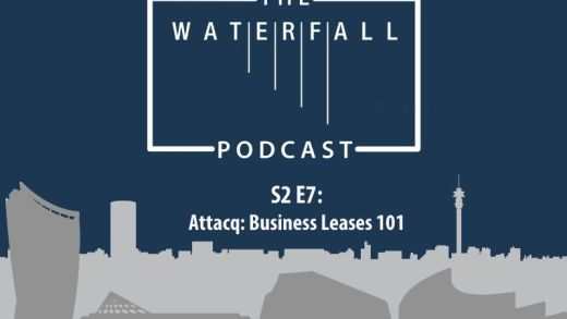 S2 E7: Attacq: Business Leases 101