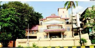 Rajesh-Khannas-bungalow-Aashirwad