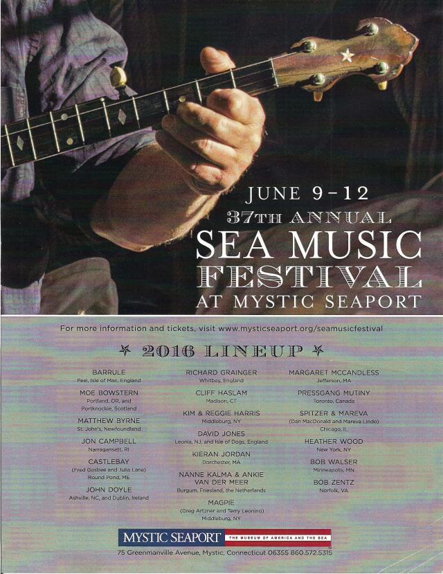 Sea Fest 16 001