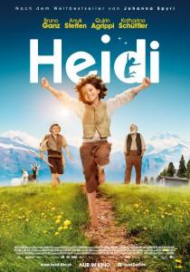 Heidi_Webdaten_695x1000px_de