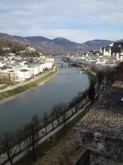 Salzburg <3