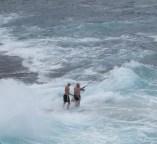 Sydeney Fishermen