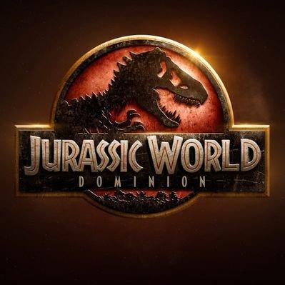 Jurassic Dominion