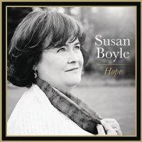 Susan Boyle Hope