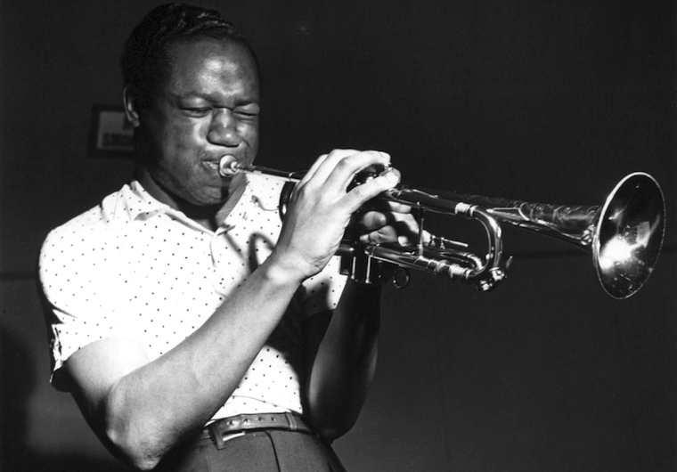 Biography | Clifford Brown