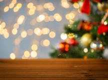Christmas & New Year breaks at the Cliffs Hotel