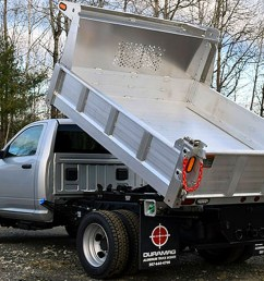 specifications ford f750 dump truck specifications  [ 1200 x 759 Pixel ]