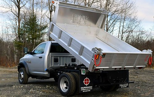 small resolution of  specifications ford f750 dump truck specifications