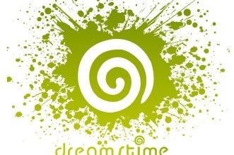 dreamstime_s_7622539