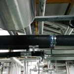 Clifongas-Conexión Acumuladores en PPR