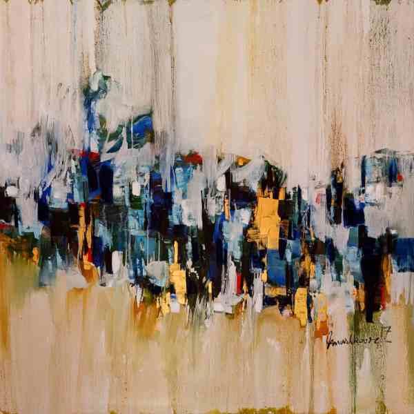 Paintings Online Pakistani Art Work -clifton