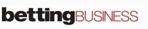 BettingBusiness-1