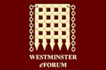 westminster-eforum2