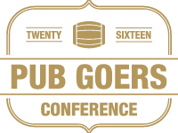 pub-goers-conference-2016-n-w320h240