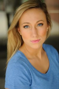 Emily Fry