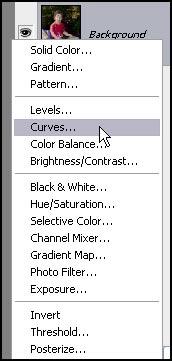 3-Curves