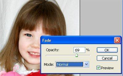 Image5-FadeWindow