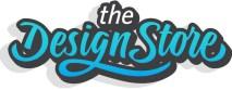 Silhouette Design Store Logo