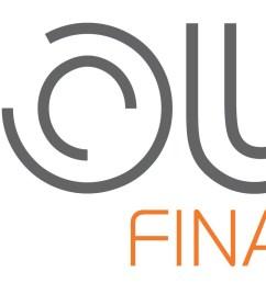 now finance logo at clikfinance com au [ 1857 x 796 Pixel ]