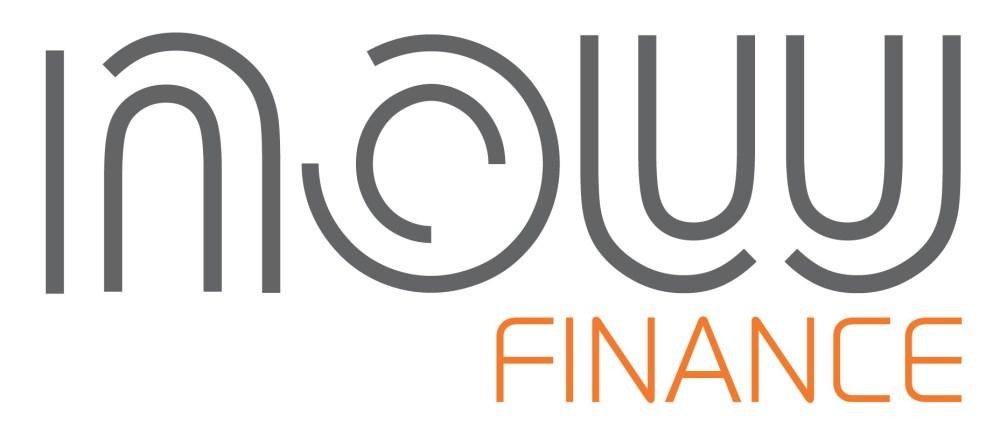 medium resolution of now finance logo at clikfinance com au