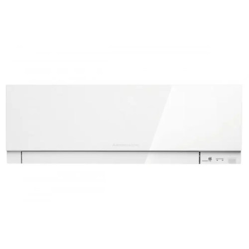 Инверторен климатик Mitsubishi Electric MSZ-EF25VGKW/MUZ-EF25VG KIRIGAMINE ZEN,WiFi, 9000 BTU, Клас A+++