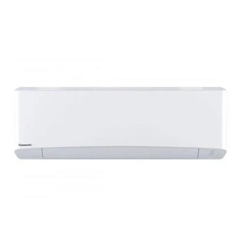 Инверторен климатик Panasonic CS-Z25VKEW/CU-Z25VKE ETHEREA WiFi, 9000 BTU, Клас A+++