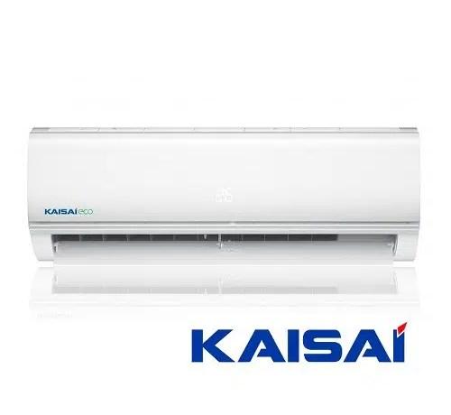 Климатик Kaisai KEX-09HRBI/KEX-09HRBO 9000 BTU